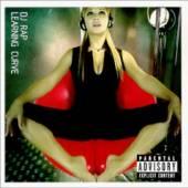 DJ RAP  - CD LEARNING CURVE