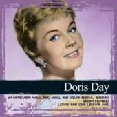DAY DORIS  - CD COLLECTIONS