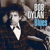 DYLAN BOB  - CD BLUES