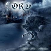 LORD  - CD SET IN STONE