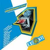 SOUNDTRACK  - CD EXPERTI