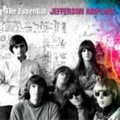 JEFFERSON AIRPLANE  - CD THE ESSENTIAL JEFFERSON AIRPLANE