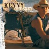 CHESNEY KENNY  - CD BE AS YOU ARE