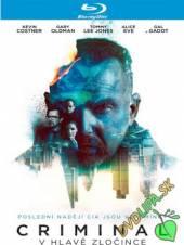 FILM  - BRD Criminal: V hlav..