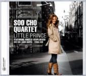 SOO CHO QUARTET  - CD LITTLE PRINCE