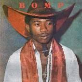 IGNA IGWEBUIKE I G  - CD BOMP