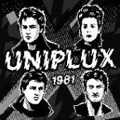 UNIPLUX  - VINYL 1981 [VINYL]