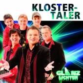 KLOSTERTALER  - CD GLANZLICHTER