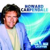CARPENDALE HOWARD  - CD GLANZLICHTER