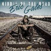 MIDDLE OF THE ROAD LP [VINYL] - supershop.sk