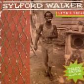 WALKER SYLFORD  - VINYL LAMB'S BREAD [VINYL]