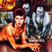 BOWIE DAVID  - VINYL DIAMOND DOGS (..