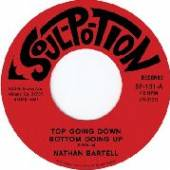 BARTELL NATHAN  - SI TOP GOING DOWN BOTTOM.. /7