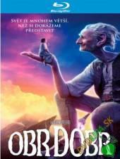 FILM  - BRD OBR DOBR BD [BLURAY]