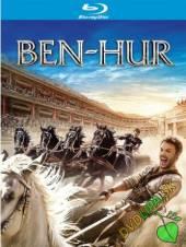 FILM  - BRD Ben-Hur 2016 (Be..