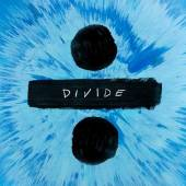 SHEERAN E.  - 2CD DIVIDE /DELUXE EDITION/
