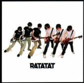 RATATAT  - VINYL RATATAT [VINYL]