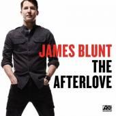 BLUNT J.  - CD AFTERLOVE