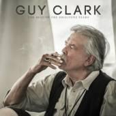 CLARK GUY  - CD BEST OF THE DUALTONE..