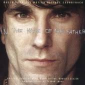 SOUNDTRACK  - CD IN THE NAME OF THE FATHER