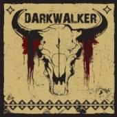 DARKWALKER  - VINYL THE WASTELANDS [VINYL]