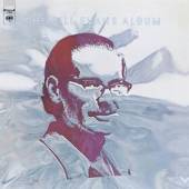 EVANS BILL  - CD BILL EVANS ALBUM