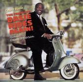 BASIE COUNT  - CD COMPLETE.. -BONUS TR-