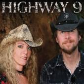 HIGHWAY 9  - CD HIGHWAY 9