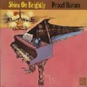 PROCOL HARUM  - VINYL SHINE ON BRIGHTLY -HQ- [VINYL]