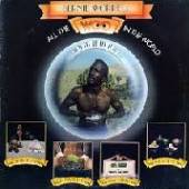 BERNIE WORRELL  - VINYL ALL THE WOO IN THE WORLD [VINYL]