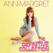 ANN-MARGRET  - 2xCD DEFINITIVE COLLECTION