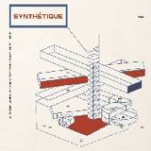 VARIOUS  - CD SYNTHETIQUE: A FRENCH..