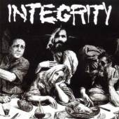 INTEGRITY  - 2xCD+DVD PALM SUNDAY 1982 -CD+DVD-