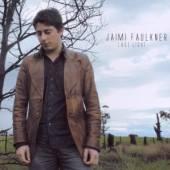 FAULKNER JAIMI  - CD LAST NIGHT