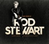 STEWART ROD.=V/A=  - 3xCD MANY FACES OF ROD STEWART