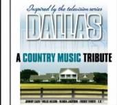 COUNTRY STARS / VARIOUS  - CD COUNTRY STARS / VARIOUS