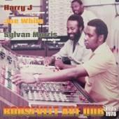 HARRY J / WHITE JOE / MORRIS S..  - VINYL ROOSEVELT AVE ..