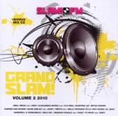 VARIOUS  - CD GRAND SLAM! 2010-2