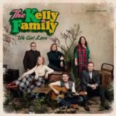 KELLY FAMILY  - CD WE GOT LOVE (DELUXE)