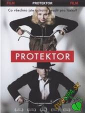 FILM  - DVD Protektor DVD