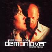SOUNDTRACK  - CD DEMON LOVERS
