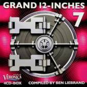 GRAND 12 INCHES 7 - supershop.sk