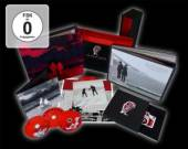 WHITE STRIPES  - 6xCD UNDER GREAT.. [DELUXE]