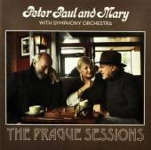 PETER PAUL & MARY  - CD PETER. PAUL & MARY: WITH...