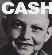 CASH JOHNNY  - VINYL AMERICAN VI: A..