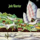 JADE WARRIOR  - VINYL JADE WARRIOR (..