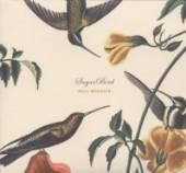 REDDICK PAUL  - CD SUGARBIRD