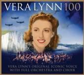 VERA LYNN 100 - supershop.sk