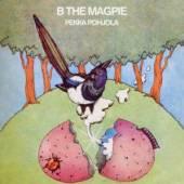 POHJOLA PEKKA  - CD B THE MAGPIE