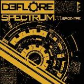 DEFLORE  - VINYL SPECTRUM - EPI..